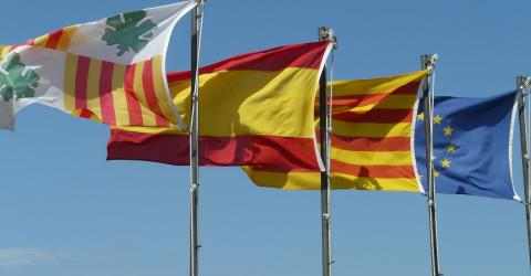 Schuleraustausch In Spanien Die Regionen Stellen Sich Vor Austauschjahr De