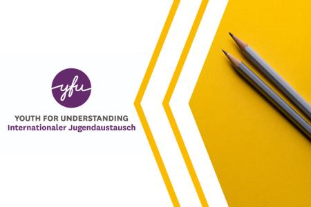 Interview mit Johanna Maurer, Marketingreferentin bei Partnership International e.V.